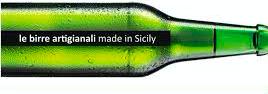 Birre Artigianali Siciliane Le birre dellEtna   Etna beers