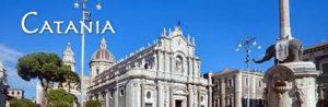 Catania 2 300x98 DA VISITARE   TO VISIT