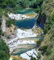Cava Grande 1 Riserve Naturali   Nature reserves, fauna