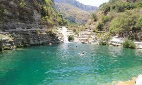 Cava Grande 3 Riserve Naturali   Nature reserves, fauna