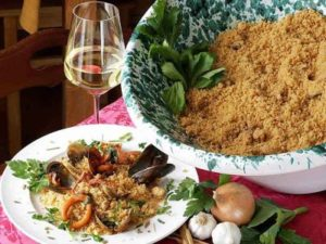 Cous Cous 300x225 FOOD & DRINKS