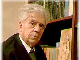 Eugenio Montale MITI STORIA POETI ARTISTI SCRITTORI ARTIGIANATO   History Poets Artists Writers Handicraft