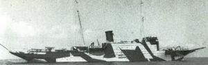 LAurora in divisa durante la Seconda Guerra Mondiale 300x95 AURORA.....la storia di un nome