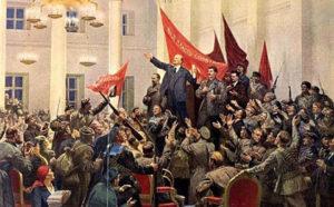 Lenin 300x186 AURORA.....la storia di un nome
