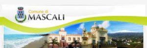 Mascali 300x99 AURORA: COME RAGGIUNGERCI   how to get to us   wie Sie uns erreichen