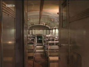 Museo 300x226 Railroad // Ferrovia Circumetnea