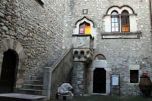 Palazzo Corvaja 300x200 TAORMINA