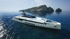 Super yacht AURORA 300x169 AURORA.....la storia di un nome