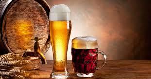 birra Le birre dellEtna   Etna beers