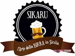 sikaru Le birre dellEtna   Etna beers