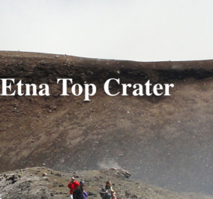 ETNA 300x280 Things To Do in Sicily