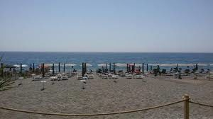 Lido 300x168 Resort on the beach // Resort sulla spiaggia (Aurora View Resort)