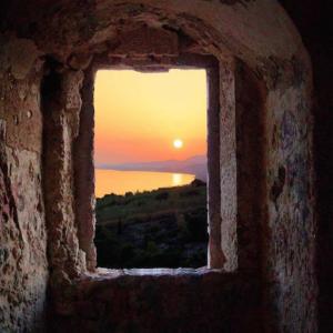 Manfria 300x300 Luci della Sicilia   Lights of Sicily