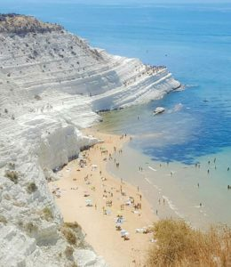 Scala dei Turchi 260x300 Things To Do in Sicily