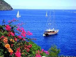 %name Sicily by boat   Sicilia in barca