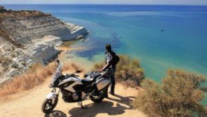 Sicilia in moto 300x170 Sicilia in moto