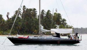 Tamoatà ai caraibi 300x173 Tamoata