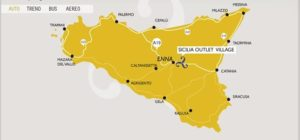 WhereDove 300x140 Sicilia Outlet Village