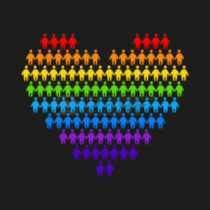 rispetto e diritti 300x300 Gay travellers in Sicily