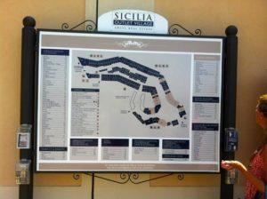 sicilia outlet village 300x224 Sicilia Outlet Village