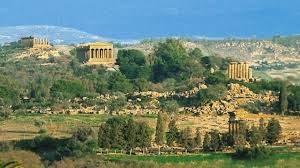 agrigento 3 300x168 Siti UNESCO in Sicilia