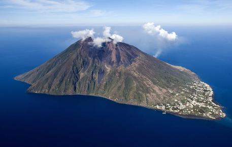 Lo sterminato patrimonio paesaggistico e culturale che possiede la Sicilia